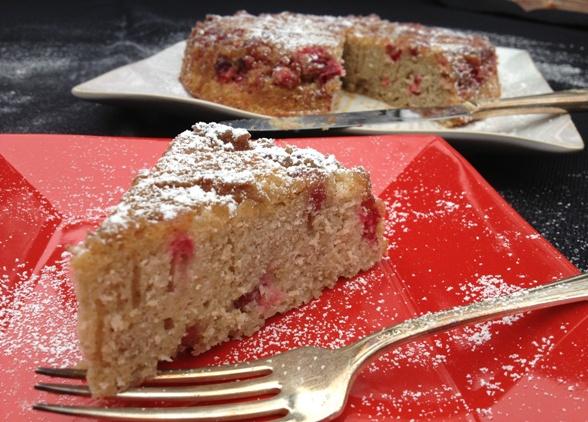 cranberrycake3