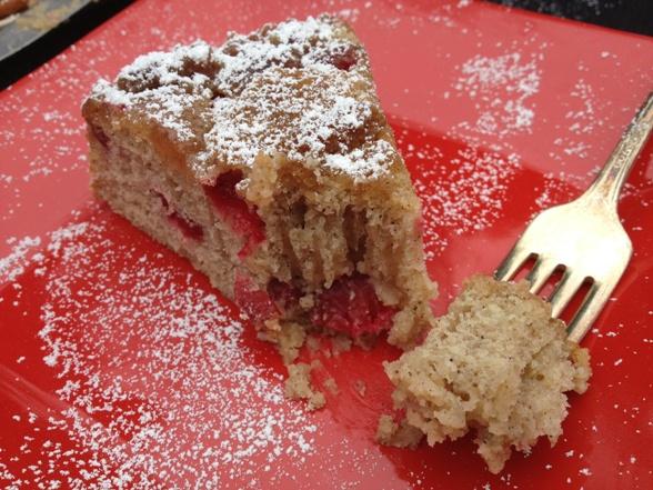 cranberrycake5